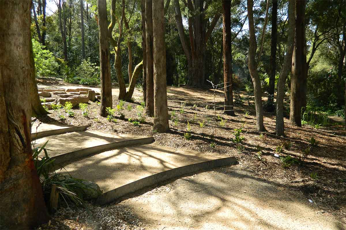 img-projects-12x08-st-erth-bush-garden-01