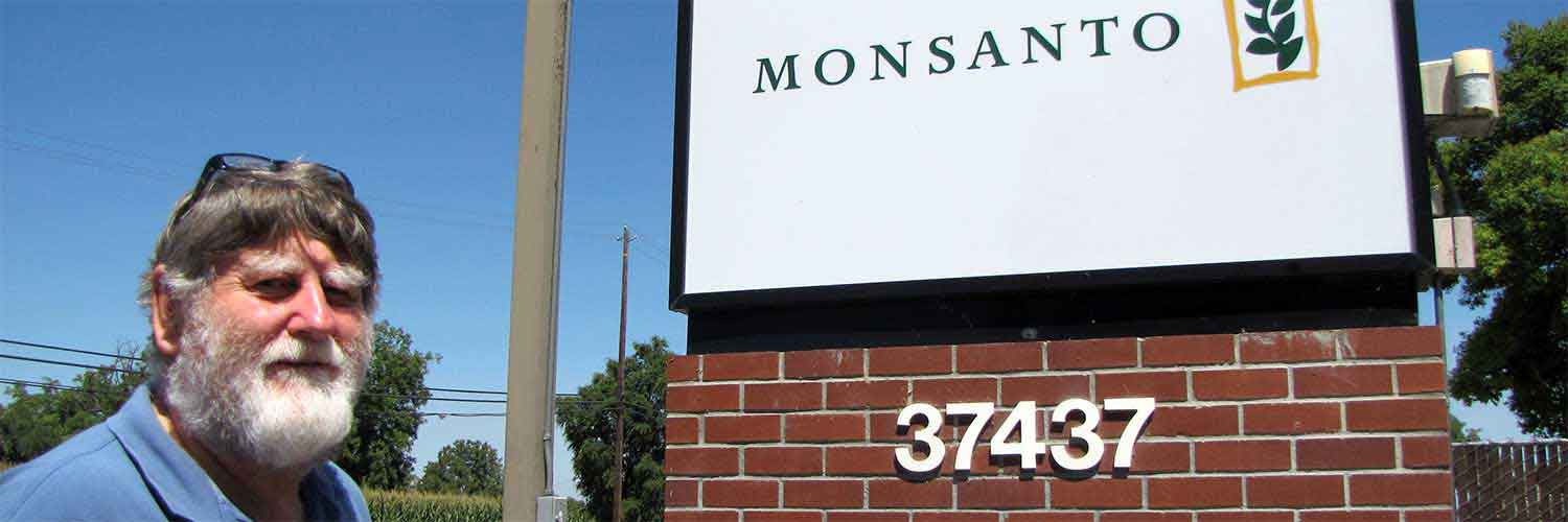 img-article-15x05-clive-monsanto
